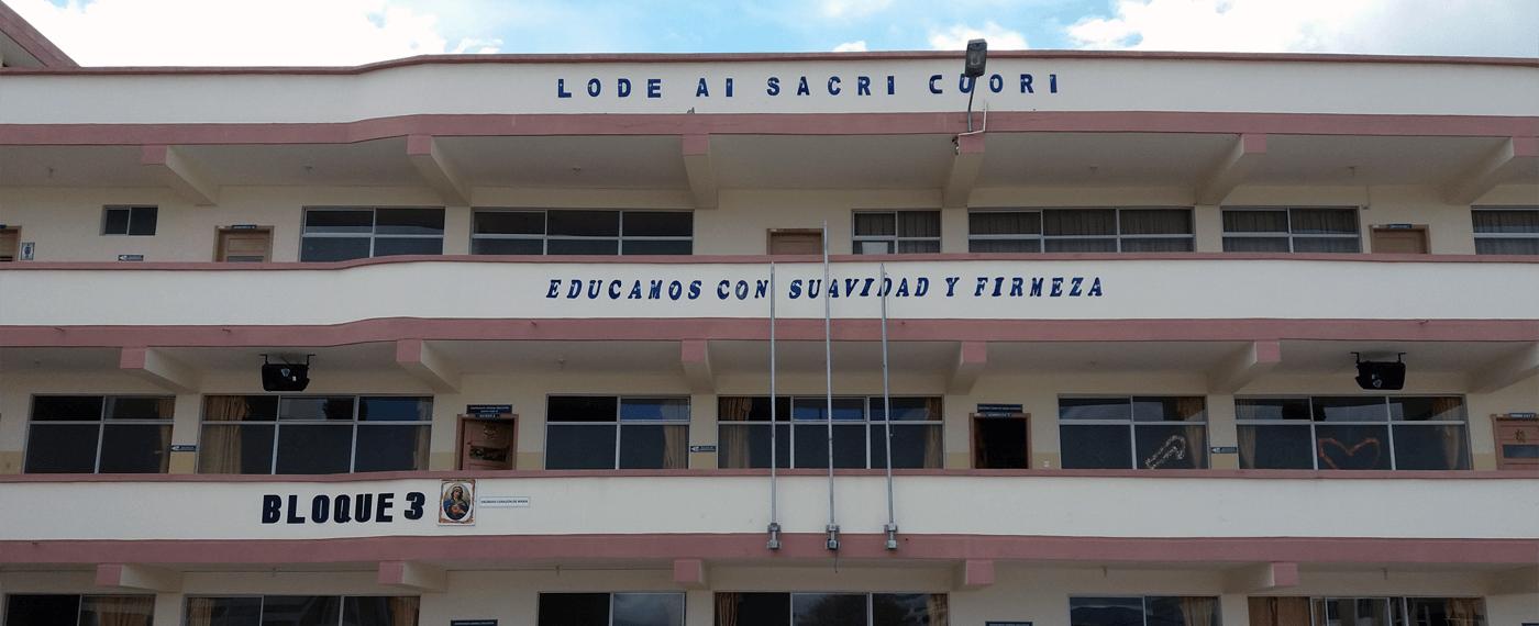 RESOLUCIÓN PARA LA EJECUCIÓN DEL ACUERDO Nro. MINEDUC-MINEDUC-2018-00098-A